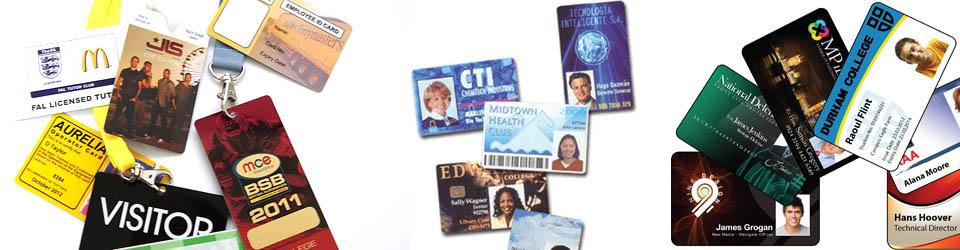 Plastic cards, PVC CARDS, PLASTIC ID CARDS, ID CARDS